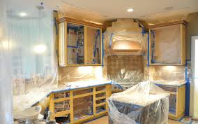 Kitchen Cabinets Replacement Doors by Kitchen Kitchen Cabinet Replacement Doors And Drawers Kitchen