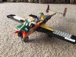 lego army jet august 2015 u2013 jd430w