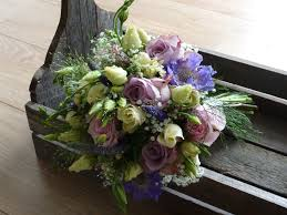 wedding flowers leeds petals by louise wedding florist leeds wakefield harrogate