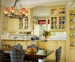 Yellow Cabinets Kitchen 100 Beautiful Kitchens To Inspire Your Kitchen Makeover The M