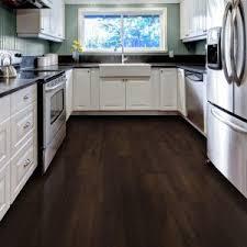 Most Durable Laminate Flooring Most Durable Vinyl Flooring For Rental Properties