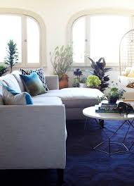 135 best my portfolio images on pinterest living room ideas