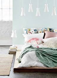 chambre couleur pastel chambre couleur pastel chambre couleur chocolat prune taupe et