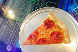 round rock pizzeria ps 35 fires up new york style pizza this month