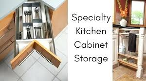 specialty kitchen cabinets special kitchen cabinet features special kitchen cabinets cabinet