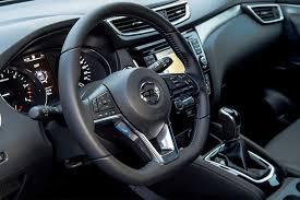 nissan qashqai door panel removal nissan qashqai goes premium at geneva 2017 by car magazine