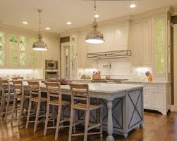 french style kitchen cabinets top french country kitchen decor french country kitchen table
