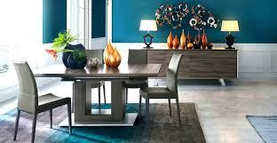 bureau mambo meuble gautier bureau bureau gris nuance nuance mobilier bureau