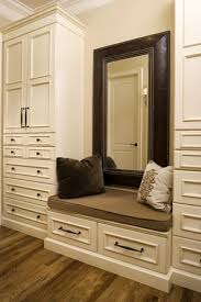 The  Best Bedroom Wardrobe Ideas On Pinterest Bedroom - Master bedroom closet designs