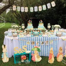 rabbit party rabbit party ideas for a boy birthday catch my party