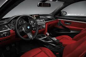 Bmw M3 E92 Specs - bmw m4 coupe f82 3 images bmw m4 coupe u2013 full rendering set released