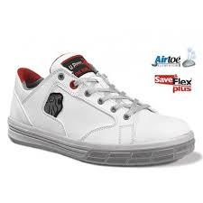 chaussure securite cuisine pas cher promotions chaussures de sécurité et baskets de sécurité pas cher