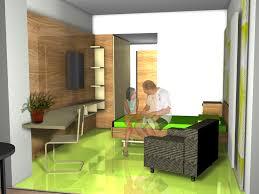 Klinikum Baden Baden Bk Plus Architekten Projekte Www Bk Plus At