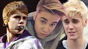 10 justin bieber hair styles youtube