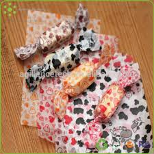 printable wax paper 2015 visible design color printable one side wax coated