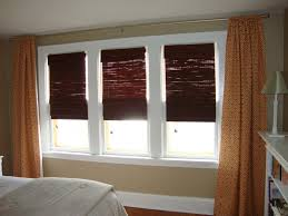 bedroom design fabulous gray curtains plaid curtains window