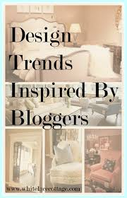 home design trends traditional home magazine