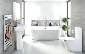 small grey bathroom ideas grey and white bathrooms ideas dayri me
