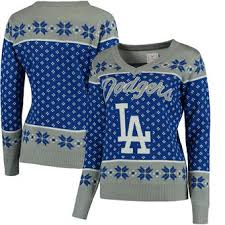 mlb ugly sweaters mlb ugly christmas sweater ugly baseball