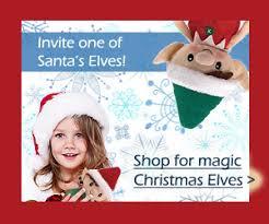 christmas elf jokes for kids elf crazy