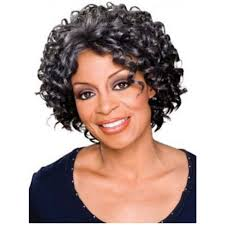 puffy woman curly hair women puffy full lace wigs short kinky curly hair pieces for the