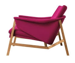 212 best lounge chairs images on pinterest lounge chairs
