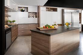 repeindre des meubles de cuisine en stratifié repeindre un plan de travail stratifi simple plan de travail