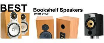 What Hifi Bookshelf Speakers Audio Hi Fi Home Audio Reviews