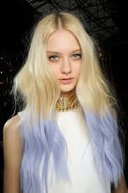 dyed pubic hair tmblr best 25 pastel dip dye ideas on pinterest dip dye shoes dip