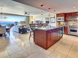 Ola Residences Floor Plan Maui Resort Rentals Honua Kai Konea 825 U2013 Vrbo