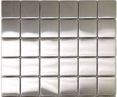 Buy Stainless Steel Backsplash by Cheap Mirror Round Buy Quality Tile Glass Directly From China