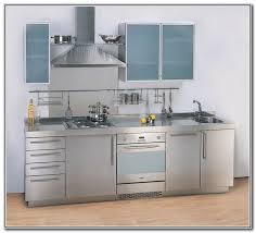 Stainless Steel Kitchen Shelves by 24 Best Dream Kitchen Images On Pinterest Dream Kitchens