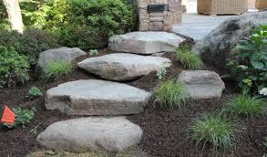 Rock Patio Designs Rock Patio Designs Outdoor Goods