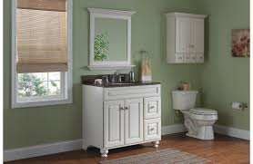 Allen And Roth Bathroom Vanity by Roth Britwell Bath Vanity Collection