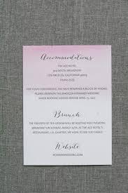 casual wedding invitation wording casual wedding invitation wording wedding invitation templates