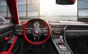 porsche suv interior 2017 wallpaper porsche 911 turbo s exclusive series interior 2017 4k