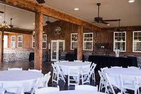 Wedding Venues In Fredericksburg Va Earlyhouse Louisa Va Wedding Venue Home