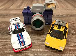 martini porsche jazz maketoys mtrm 9 downbeat mp jazz page 214 tfw2005 the