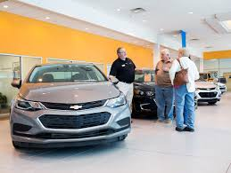 peugeot showroom near me chevrolet dealer wilmington de diver chevy