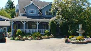 parksville hotels blue b b hotel parksville low rates no booking fees