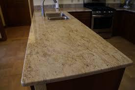 3cm kashmir cream granite kashmir cream granite pinterest