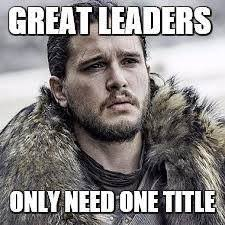 King Of The North Meme - jon snow this is jon snow he s king in the north facebook