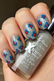 nail art life u0027s glitz pageant