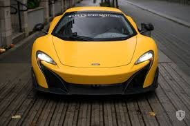 koenigsegg vancouver 2016 mclaren 675 lt in vancouver canada for sale on jamesedition