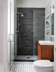 Small Bathrooms Remodeling Ideas Bathroom Remodeling Ideas For Small Bathroom Caruba Info