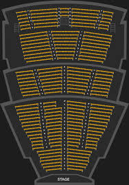 floor plans sydney seating plan state theatre