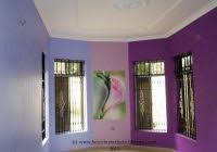 hall colour combination asian paints wall painting ideas