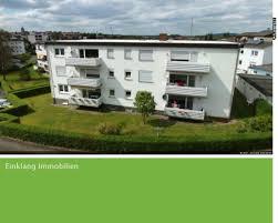 Etw Kaufen 3 Zimmer Wohnung Zum Verkauf 34466 Wolfhagen Mapio Net