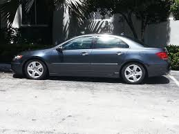2004 acura rl lowered on 2004 images tractor service and repair