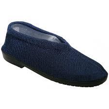 s gardening boots australia gilmour s comfort shoes store gilmour s comfort shoes